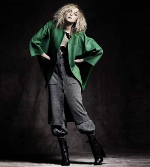 H&M na jesień (3)