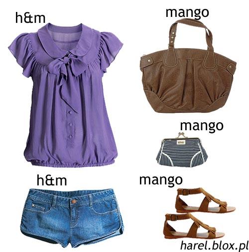 Przygotuj się na shopping