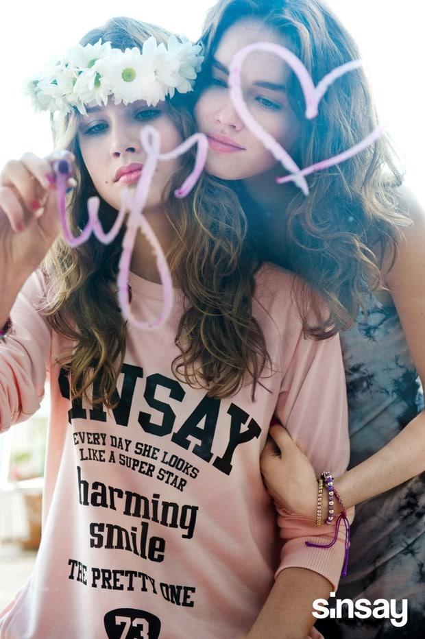 SINSAY_Lookbook_SS2013_(40)
