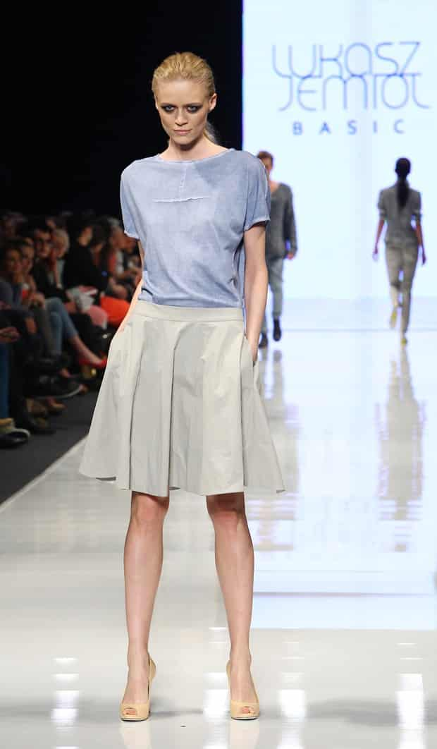 FWPVIII_Designer_Avenue_LUKASZ_JEMIOL03_fot_Katarzyna_Ulanska.jpg