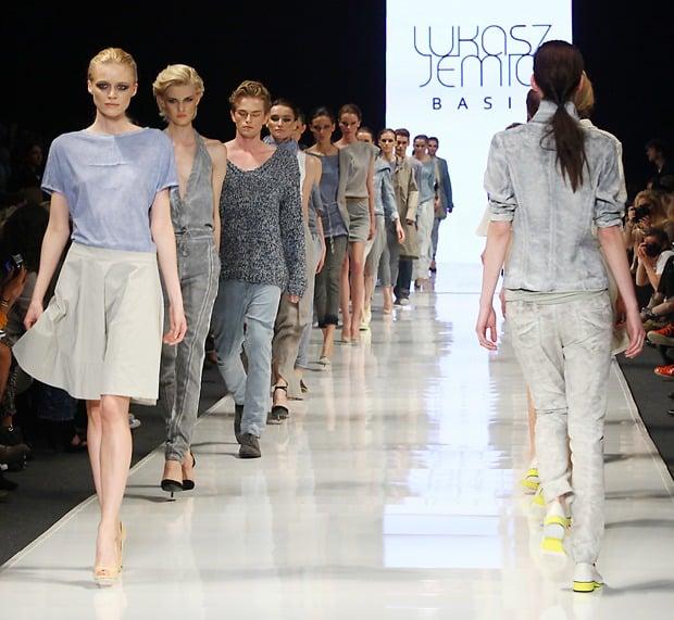 FWPVIII_Designer_Avenue_LUKASZ_JEMIOL10_fot_Katarzyna_Ulanska.jpg