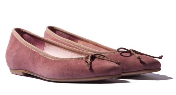 Najsłodsze buty świata