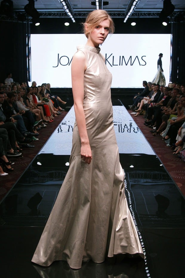 joanna klimas cotradictions (13)