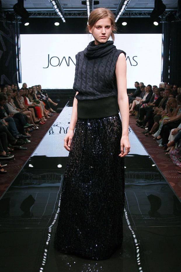 joanna klimas cotradictions (18)