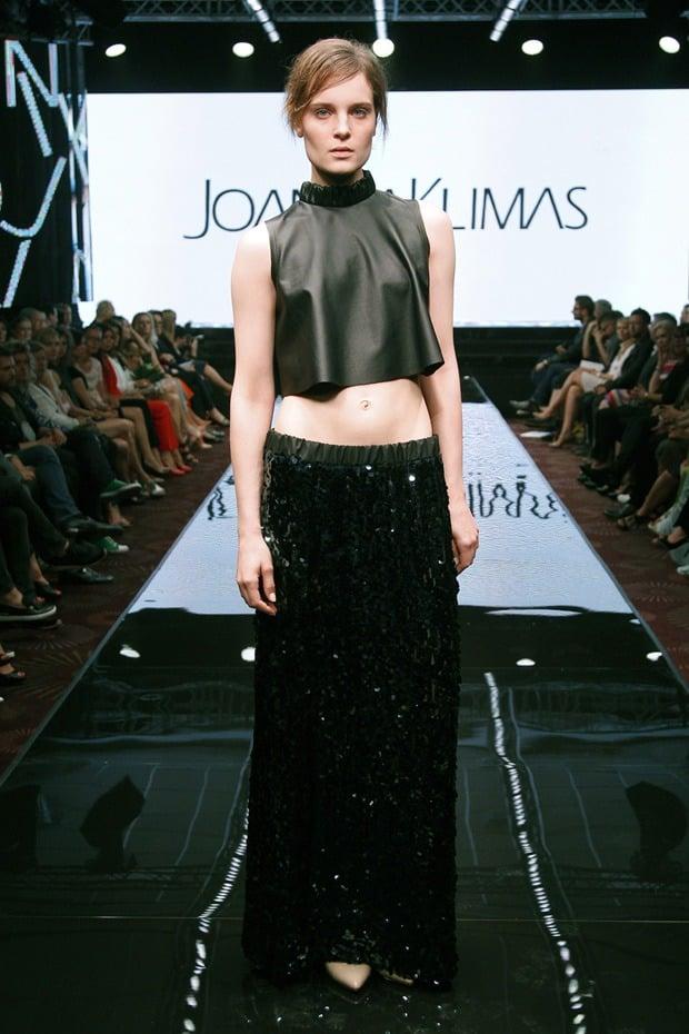 joanna klimas cotradictions (21)