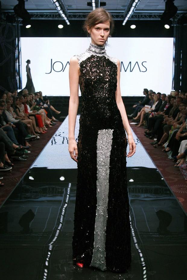 joanna klimas cotradictions (23)