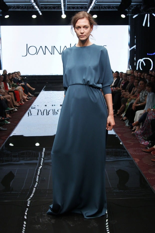 joanna klimas cotradictions (26)