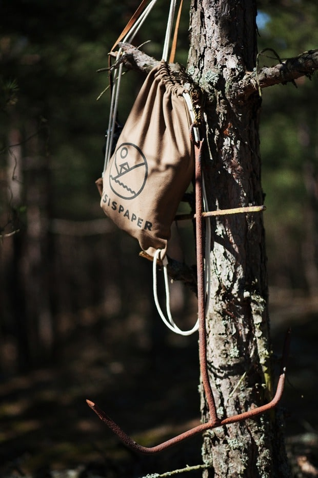 11_lookbook_forest_thisispaper