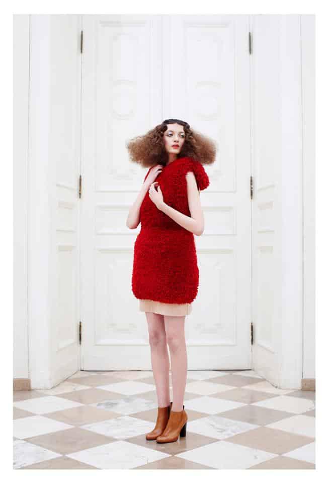 marios red carpet (11)