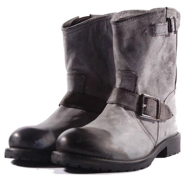 Lazamani All About Shoes (2)