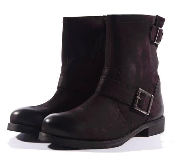 Lazamani All About Shoes (3)