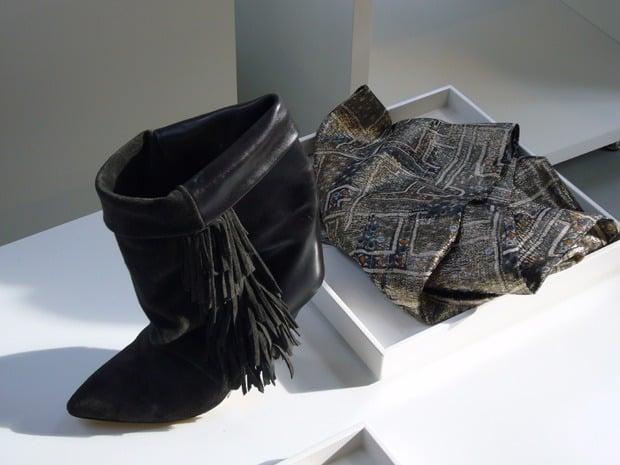 Isabel Marant pour H&M (10)