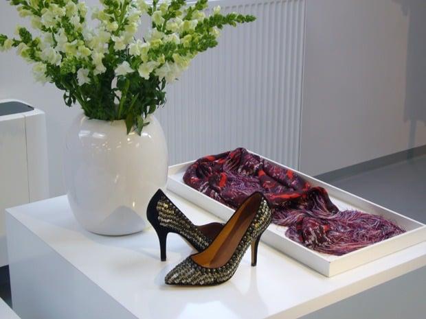 Isabel Marant pour H&M (11)