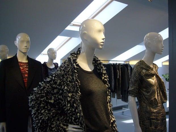 Isabel Marant pour H&M (14)