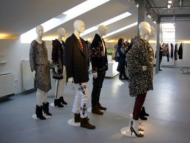 Isabel Marant pour H&M (9)