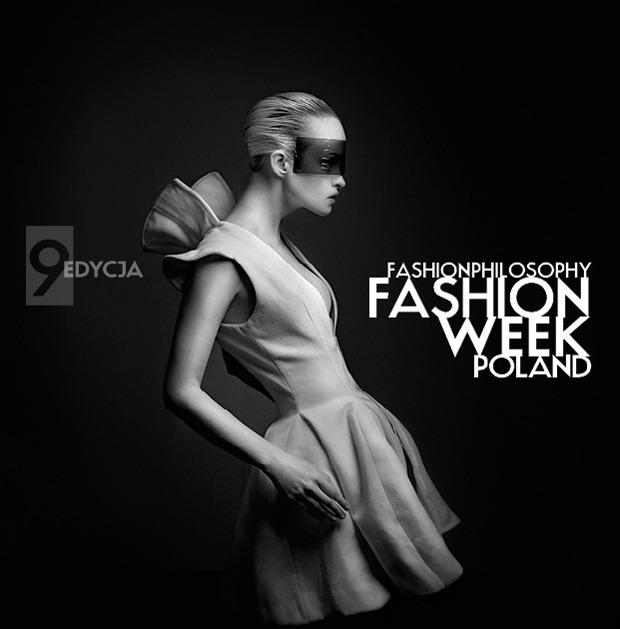 Zaproszenie_FashionWeekPoland