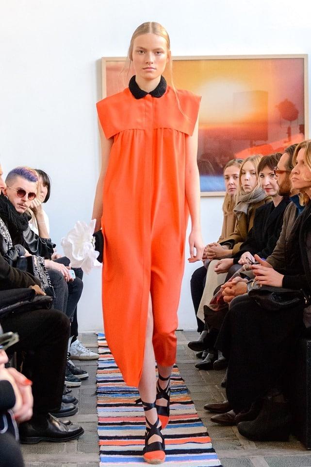 ania_kuczynska_ss_2014_illuminate_runway_show_10