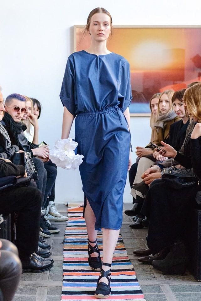 ania_kuczynska_ss_2014_illuminate_runway_show_2