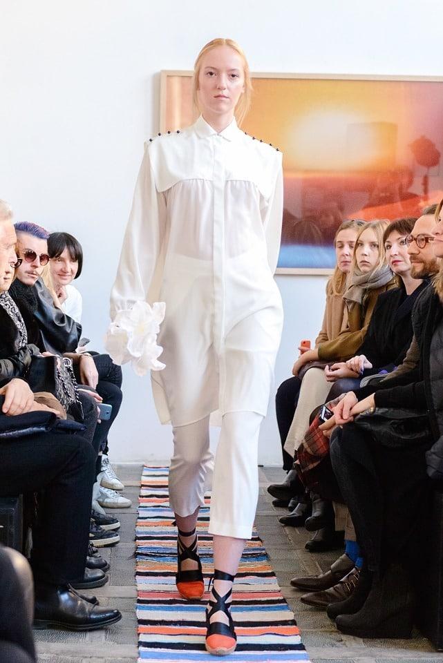 ania_kuczynska_ss_2014_illuminate_runway_show_24