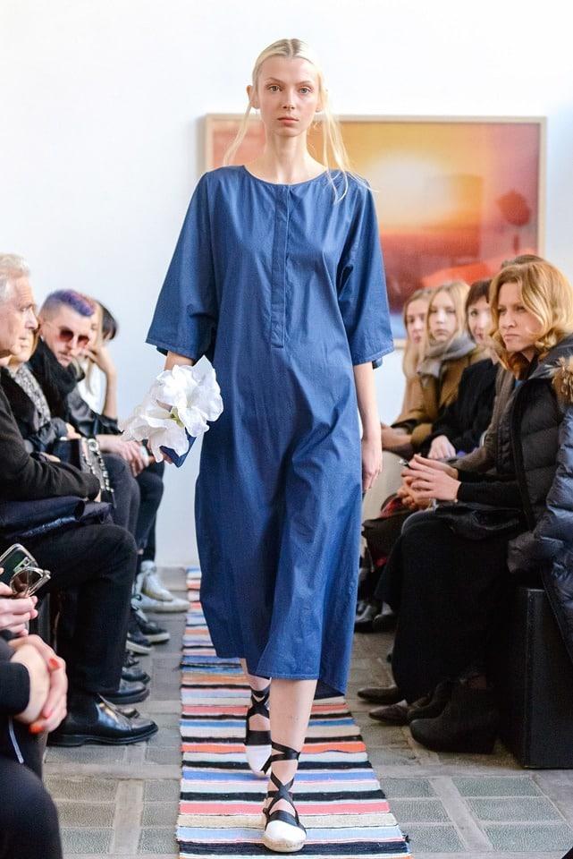 ania_kuczynska_ss_2014_illuminate_runway_show_6