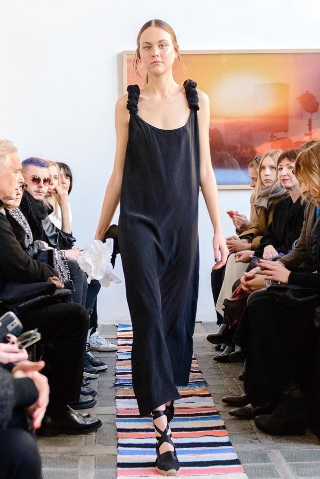 ania_kuczynska_ss_2014_illuminate_runway_show_8