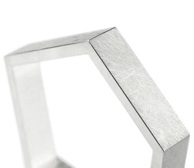 june design (7)