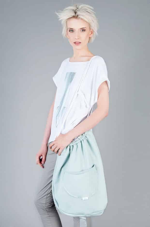 dressap pastel line 3