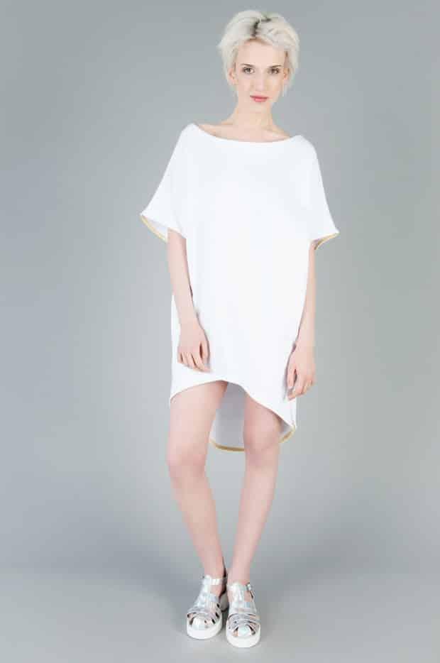 dressap pastel line 4