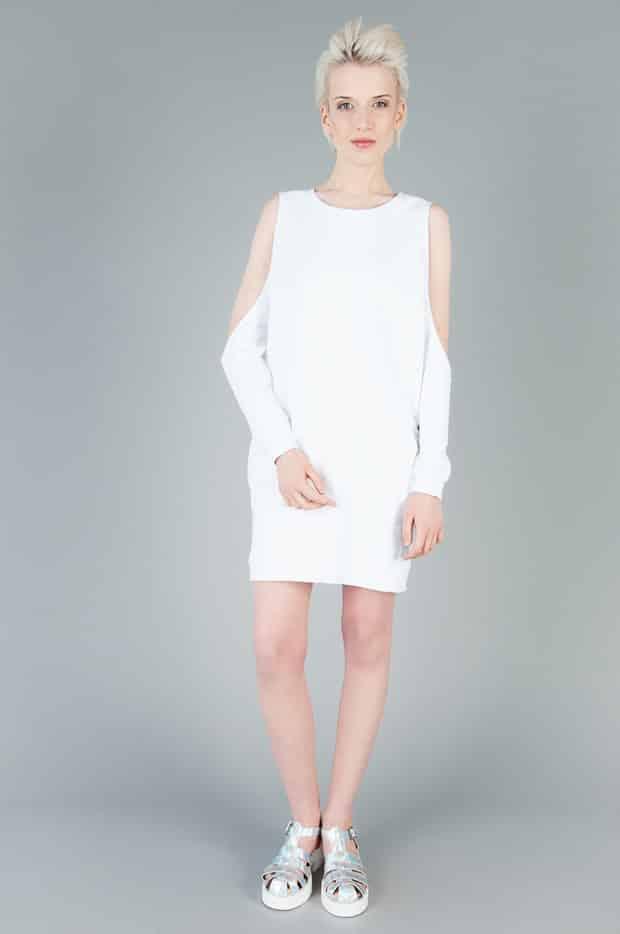 dressap pastel line 5