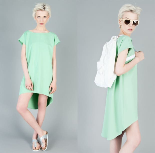 dressap pastel line 6