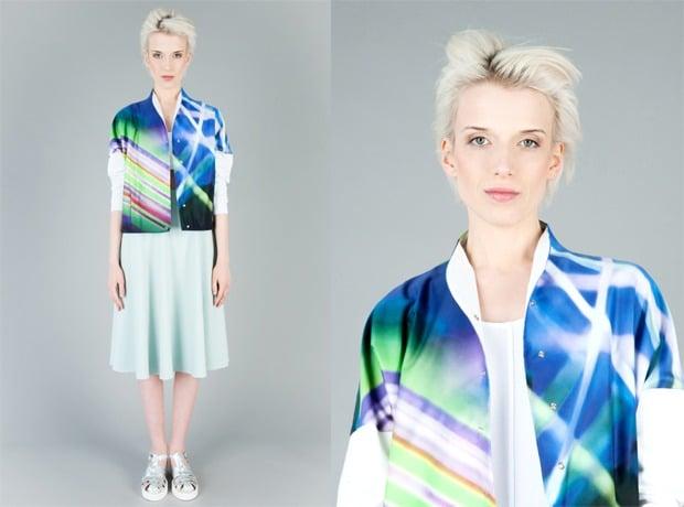 dressap pastel line 7