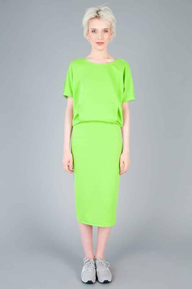 dressap pastel line 8