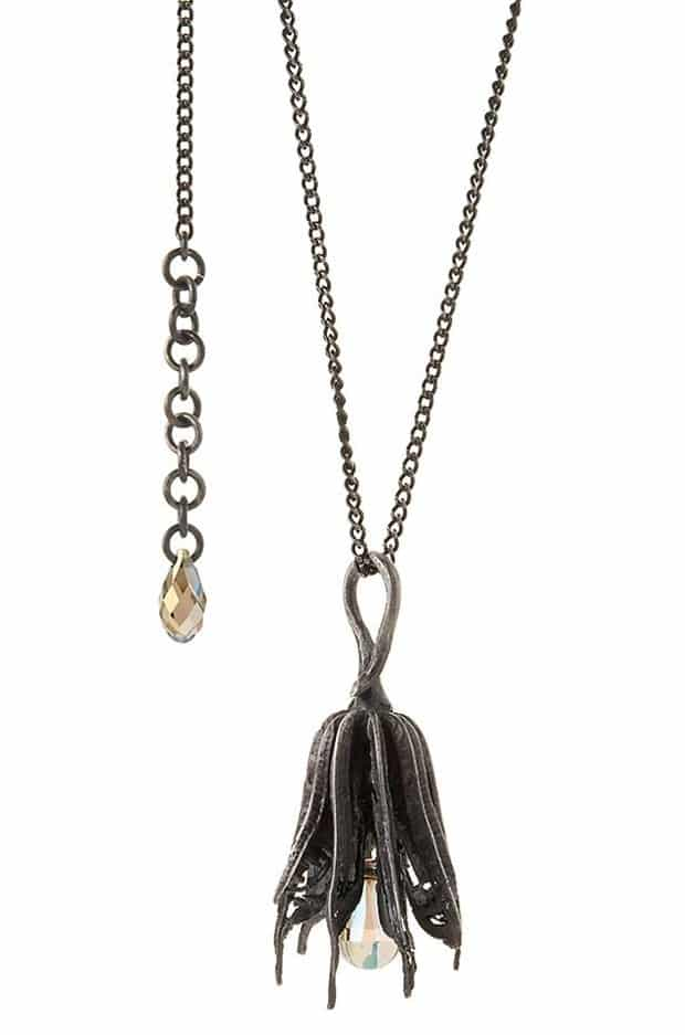 orska bery (4)
