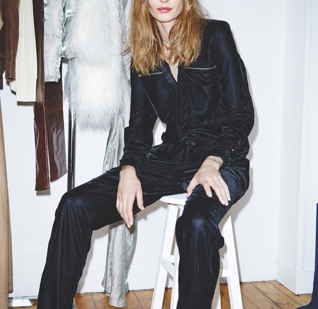H&M Studio jesień 2014