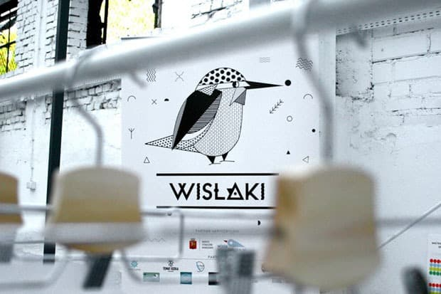 wislaki (2)