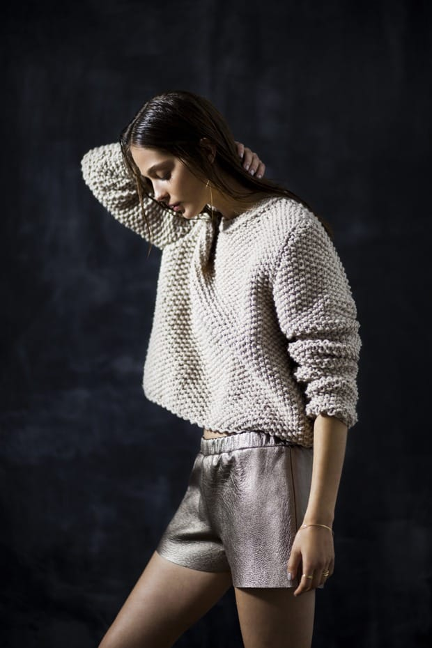 Le_Brand_lookbook-185