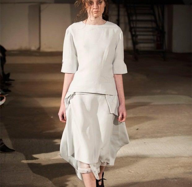 Acephala Fashion