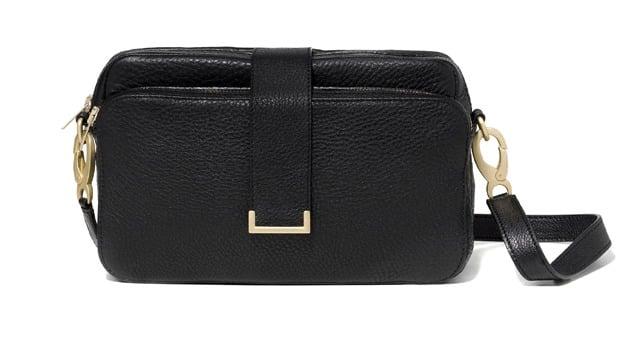 bag3-1normal-2000x2000