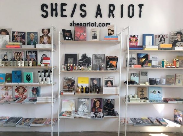 shesriot conceptstore (7)