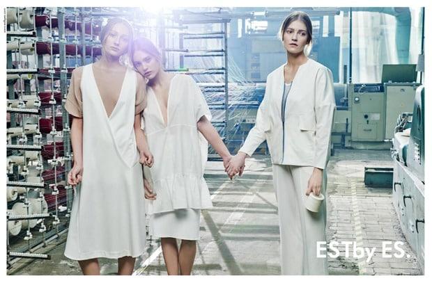ESTby ES.SS15-.1
