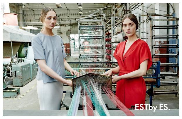 ESTby ES.SS15-.2