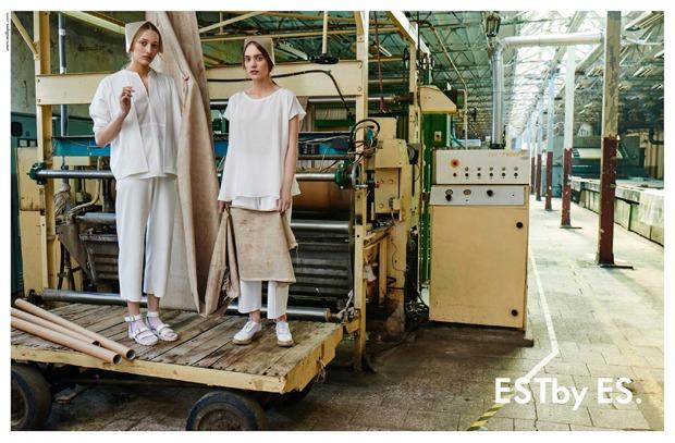 ESTby ES.SS15-.3