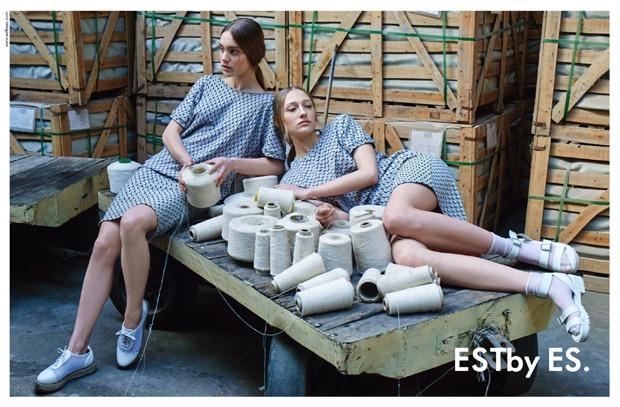 ESTby ES.SS15-.4