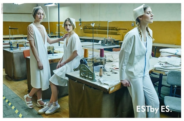 ESTby ES.SS15-.5