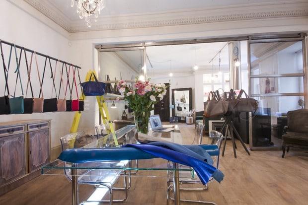 La Boba Studio wnetrze3
