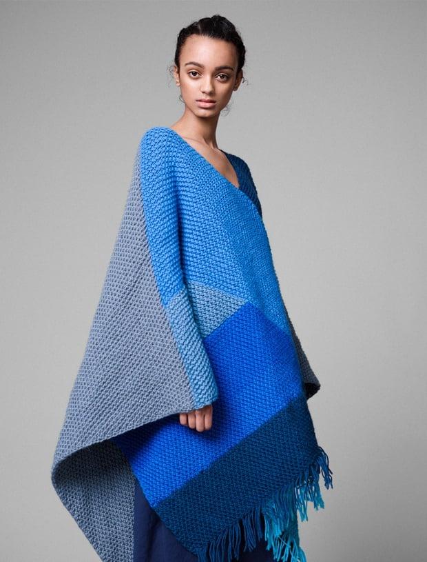 BERENIKA CZARNOTA BLUE MOON (4)