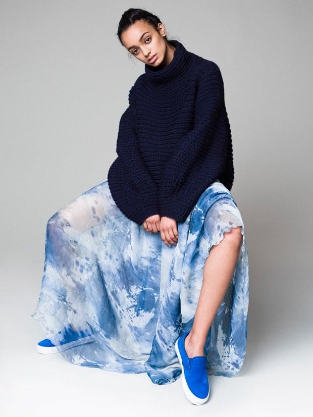 BERENIKA CZARNOTA BLUE MOON (8)