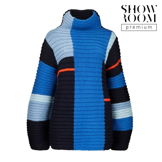 Berenika Czarnota_sweter z wełny merino 1000 pln