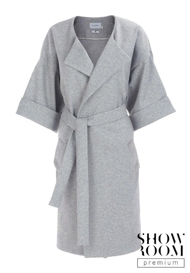Pola_Rudnicki_Płaszcz Kimono_699 pln
