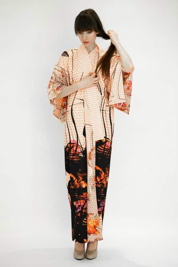 joanna hawrot kimono (2)